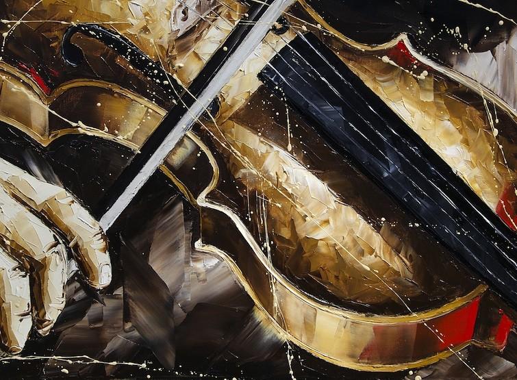 Carte de souhaits 5x7, Solemnis, de l'artiste Jean-Simon Bégin, dimension : 5 x 7 pouces largeur, sans texte, avec enveloppe  Vous pouvez inscrire votre message à l'intérieur.  Carte vendue à l'unité