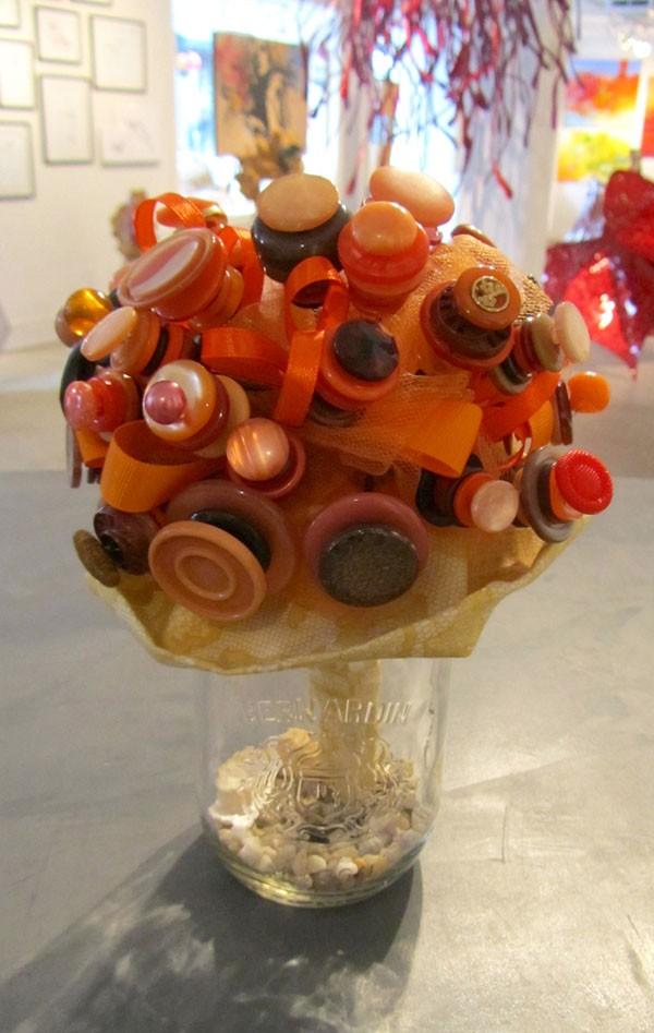 Boutique de d coration en ligne canada for Bouquet en ligne