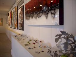 Ni Vu Ni Cornu atelier & galerie